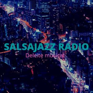 Radio SalsaJazz Radio