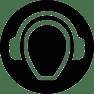 Radio turbobeatz