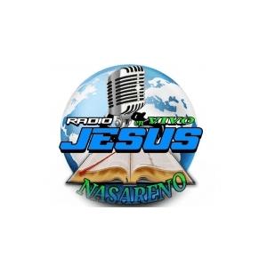 Radio Radio Jesus Nazareno Tacana