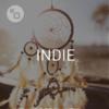 INDIE por Miled Music Indie Rock