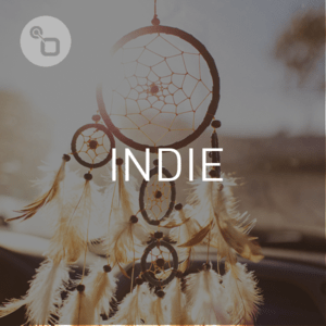 Radio INDIE por Miled Music Indie Rock