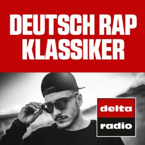 delta radio - Deutsch Rap Klassiker