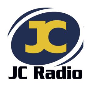 Radio JC RADIO