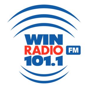 Radio WIN Radio 101.1 FM