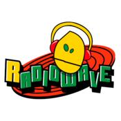 Radio Radiowave 96.7 FM