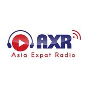 Radio AXR Hong Kong
