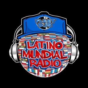 Radio Latino Mundial Radio