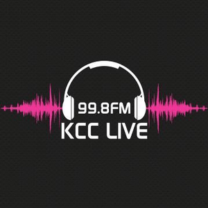 Radio KCC Live