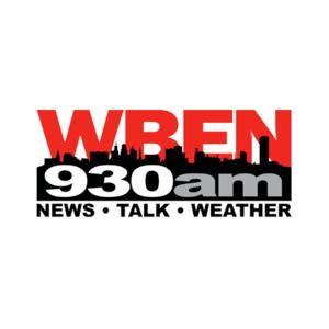 Radio WBEN