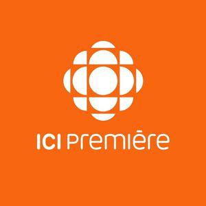 Radio ICI Radio-Canada Première - Nouvelle-Écosse