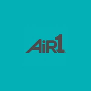Radio WORI - AIR1 90.1 FM
