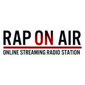 Radio RAP ON AIR 24H