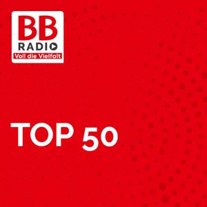Radio BB RADIO - Top 50