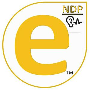 eNDP Radio