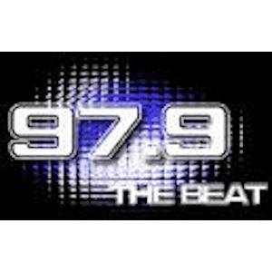 97.9 The Beat