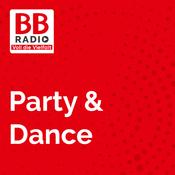 Radio BB RADIO - Party & Dance