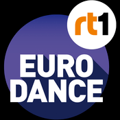 Radio RT1 EURODANCE
