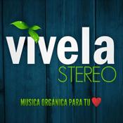 Radio Vivela Stereo