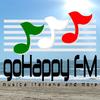 goHappy FM