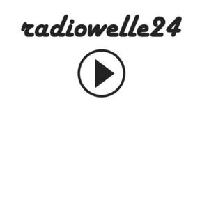 Radio radiowelle24