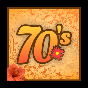 DASH 70s