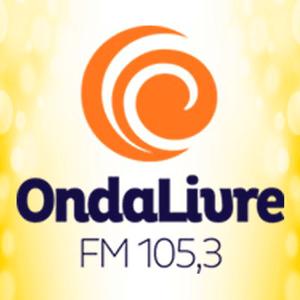 Radio Onda Livre 105.3 FM