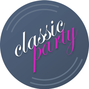 Radio OpenFM - Classic Party