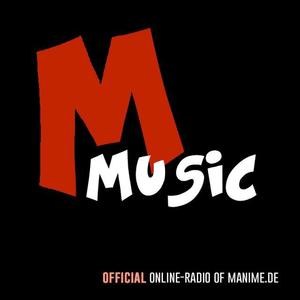 Radio MAnime.de-Radio