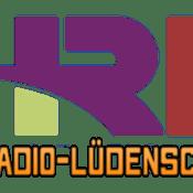 Radio Hitradio-Luedenscheid