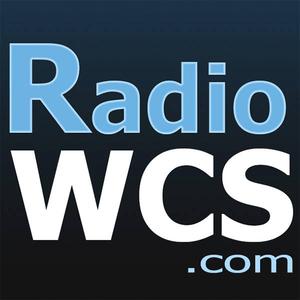 Radio Radio WCS - West Coast Swing
