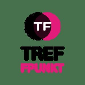 Radio Radio Treffpunkt