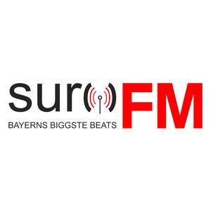 Radio SuroFM