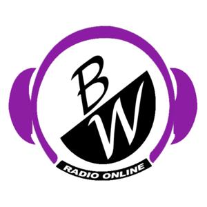 Radio Black And White Radio OnLine