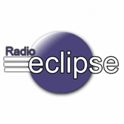 Radio Radio Eclipse Net Romantic Classic