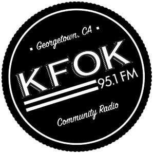 KFOK-LP 95.1 FM