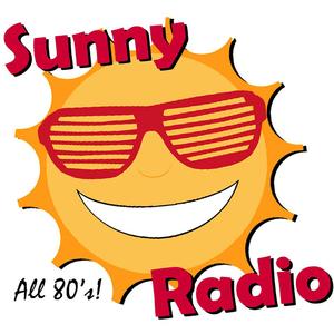 Radio KZOY - Sunny Radio 93.3 fm