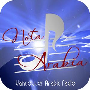 Radio Nota Arabia