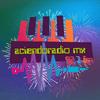 Aciendoradio mx