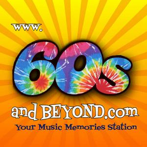 Radio 60's & Beyond