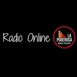 La Poderosa Radio Online Instrumental