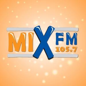Radio Mix FM 105.7