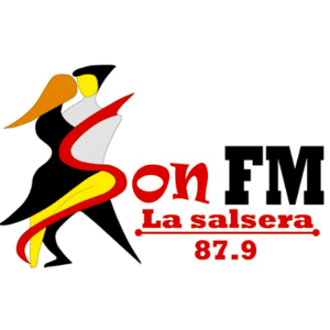 Radio SON FM