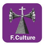 Podcast La messe - France Culture