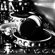 Radio Radio Caprice - Techno