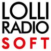Lolliradio Soft
