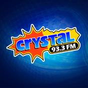 Radio Crystal 93.3