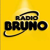Radio Radio Bruno Classic