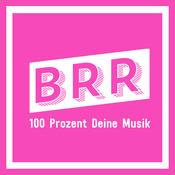 Radio Renntag Radio