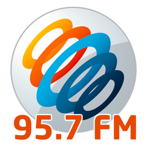 Cadena Azul 95.7 FM