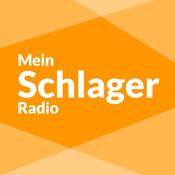 Radio meinschlagerradio